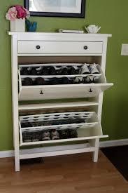 Shoe Cupboard For Hallway interesting hallway shoe storage cabinet 75  clever hallway storage best interior