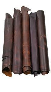 for more information kodiak bandito full grain oil tanned leather