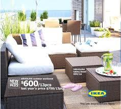 ikea outdoor furniture umbrella. Ikea Patio Set Furniture Beautiful 0  Table Umbrella Outdoor R