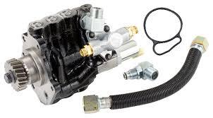 dt ht maxxforce dt diamond diesel turbo service inc