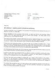 Memorandum Of Understanding Template Interesting Employment Memorandum Of Understanding Template Sample Memorandum