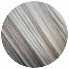 Henna Brownies Natuurlijke Haarverf Asblond