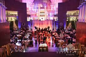 diy lighting for wedding. Reagan Building Wedding Lighting Oculus Diy For