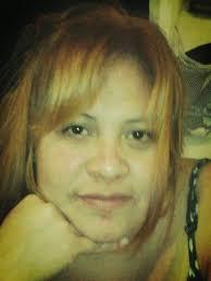 Benita Jiménez (@BenitaJimnez) | Twitter