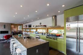Modern Kitchen Island Lighting Modern Kitchen Island Lighting Fixtures Kitchen Ceiling Led Wall