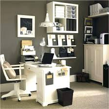 workplace office decorating ideas. Decor Office Room Modern Design Diy Wall Decordeas Workplace Home Professional For Work Target Decorating Ideas E