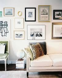 make it modern black u0026 white frames studio mcgee black picture frames wall0 black