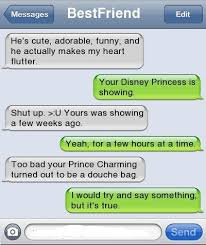 Cute Quotes About Friends Google Search On We Heart It Fascinating Adorable Friend Quotes