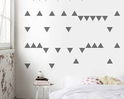 Small Picture Bedroom wall decal Etsy