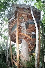 Hidden Canopy Treehouse Monteverde 4  Bob Crowe  FlickrTreehouse Monteverde Costa Rica