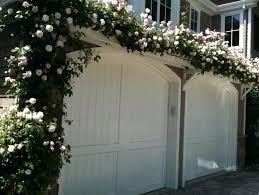 pergola over garage door pergolas handsome doors trellis building plans easy system