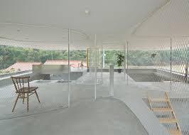 suppose design office toshiyuki. Suppose Design Office, Country House In Hiroshima (Japan) - Arquitectura Viva · Architecture Magazines Office Toshiyuki E