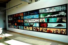 office artwork ideas. Ideas Art For The Office Wall Pixar Art1 Artwork
