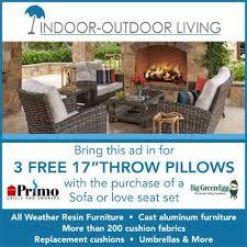 indoor outdoor living outdoor furniture indoor furniture roanoke va roanoke com