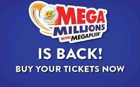 Powerball And Mega Million Lottery Ticket Sales Resume In Illinois