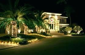 light ideas for outside outdoor decorating lighting simple exterior christmas lights pinterest li decorations 8 e29