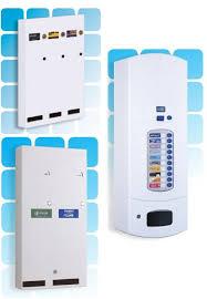 Toilet Vending Machines Uk Amazing Washroom Vending Machines Independent Washroom Services Association
