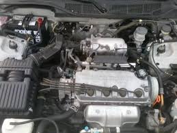 civic hx y engine ecu swap code honda tech civic ex i used everything off the y8 included the ecu no engine harness due to previous owner using it for his b16 swap