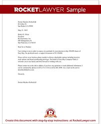 Free Formal Letter Template Pin By June Lopez On Ideas For The House In 2019 Business