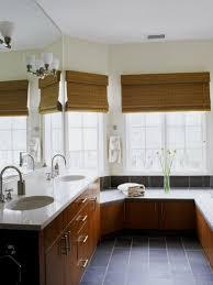 modular bathroom vanity design furniture.  bathroom create attractive displays throughout modular bathroom vanity design furniture