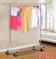 Heavy Duty Coat Rack Stands 100 best garment rack images on Pinterest Clothes rail Garment 76