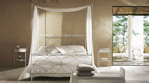 Southwest Colors For Living Room Furniture Master Bedroom Makeover Bathroom Decorating