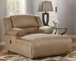 chaise chairs for living room. indoor oversized chaise lounge | hogan mocha reclining living room chairs for a