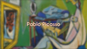 pablo picasso 10 facts you didn t know