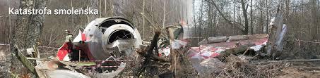 Znalezione obrazy dla zapytania znicz 6 lat po tragedii katastrofa smoleńska