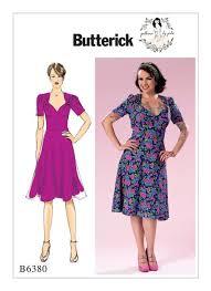Gertie Patterns