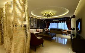 modern architectural interior design. Perfect Modern The House Is Designed In A Very Modern Setting With Aesthetics  Following Vaastu Principles Lot Of 1500 Sq Mts This Project Delievered 6 Throughout Modern Architectural Interior Design