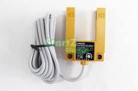 <b>E3S GS30E4</b> groove <b>photoelectric</b> switch three wire NPN NO ...