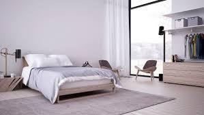 Minimalist Bedroom Bedroom Bedroom Ceiling Minimalist Small Bedroom Minimalist
