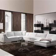 Furniture Divano 57 s & 19 Reviews Furniture Stores