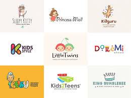 popular furniture stores logos. Beautiful Logos Designer Store Names Designer Store Names Furniture Logo  Childrenu0027s U0026 Logos   To Popular Furniture Stores Logos O