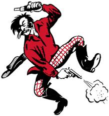san francisco 49ers next logo
