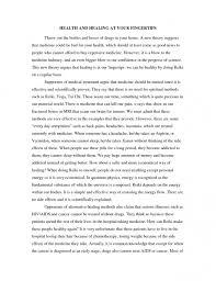 argumentative essay example paragra argumentative essay example paragraph