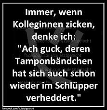 Sprüche Me Really Just Being Me Sprüche Zitate Witzige