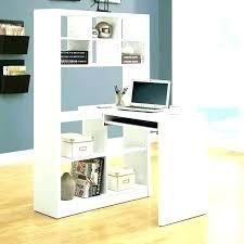 ikea desk shelf desk ideas desk with bookshelf shelves for desks best kids corner desk ideas