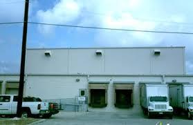 Stowers Furniture Warehouse Flagship San Antonio TX