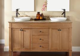 bathroom vanity collections. Full Size Of Vanity:bathroom Vanity Collections Stunning Bathroom Simplicity With A Touch