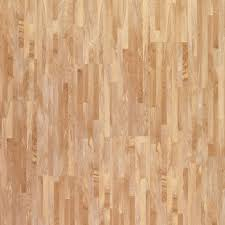 snap together wood flooring. Flooring Waterproof Vinyl Plank Click Together How To Lay Out Laminate Snap Wood