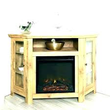 electric corner fireplace white electric fireplace corner unit white
