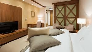 hotel room lighting. Guest Rooms Hotel Room Lighting A