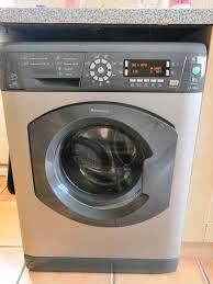 hotpoint washing machine spares. Modren Spares Hotpoint Washing Machine SPARES OR REPAIRS On Washing Machine Spares P