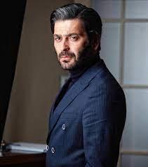 Ozan Akbaba - IMDb