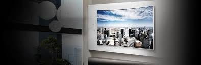 samsung curved tv wall mount. samsung curved uhd tv. stand wall mount tv a