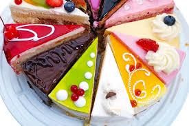 Dessert Cakes Enliven Instore Bakeries 2018 08 17 Baking Business