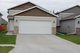 twin city garage doorGarage Doors  Twin Cityge Door Fargo West Nd In Fargotwin 45