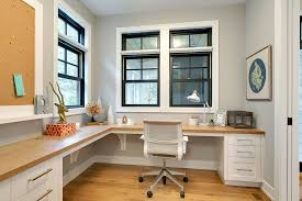 home office style ideas. Ideas-For-Creating-Your-Home-Office-According-To- Home Office Style Ideas T